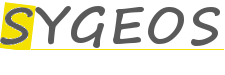 Logo of Sygeos